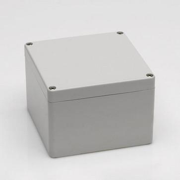 Kasse CT-681 polycarbonat 122X120X85 2680000000