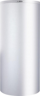 Bosch buffer 500 (B 500-6 1 B) 7735501566