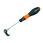 Kabelforskruningsværktøj M12 Screwty 1900001000 1900001000 miniature