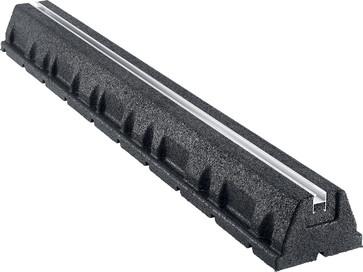 Brooklyn Base S-636 gummikonsol 600 x 95 mm 9954234752