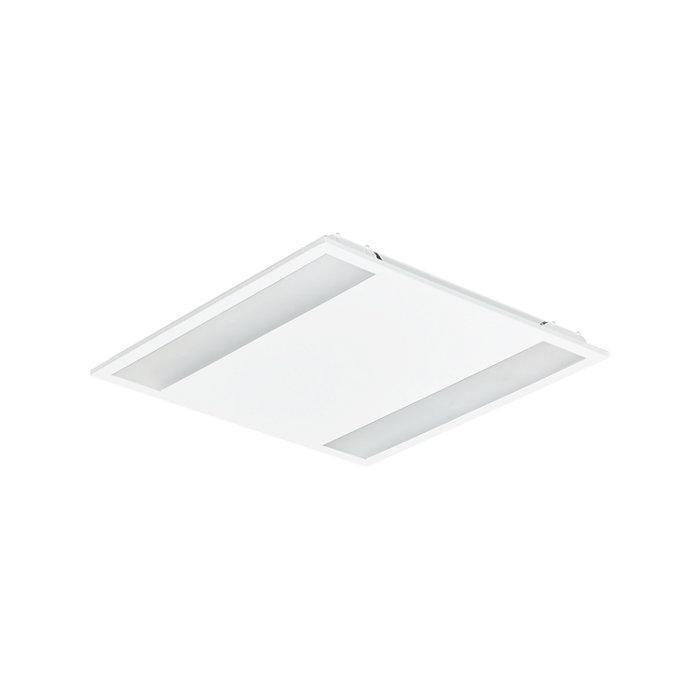 CoreLine Indbyg Interact Ready RC134B LED 3700lm/840 60x60 Nødbelysning NOC/UGR>19