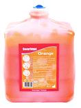 Håndrens Swarfega Orange 2 liter