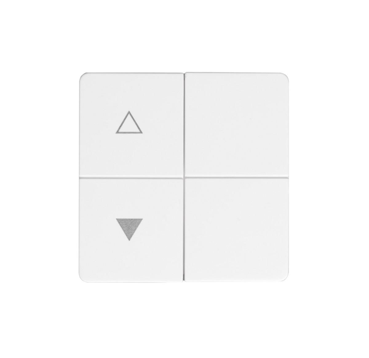 Smart Push (Fuga)