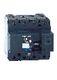 Acti9 Automatsikring NG125N C 80A 4P 3322186586