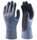 Showa Re-Grip 330 handske str 10 4374901262