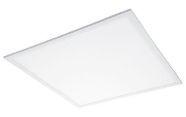 Sense 600x600 Hvid Opalprismatisk 3000K 212154