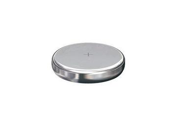 Polhit batteri 5206