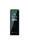 Grøn bosch Laserafstandsmåler Zamo III Basic Premium 0603672700 miniature