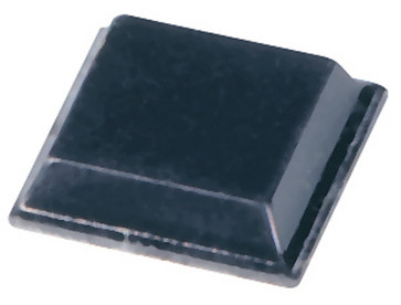 3M SJ5008 BLACK BUMPONS 7000001902