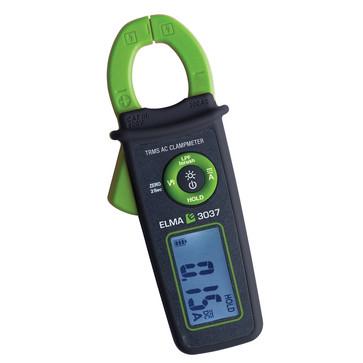 Elma 3037 tangamperemeter mini sand 5706445900046