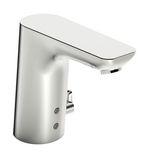 Oras Electra 6151FZ berøringsfrit håndvaskarmatur med bluetooth
