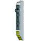 SLD00 sikringsliste 1 afgang 160A 7816991128