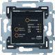 Smart dæmper, 3 – 200 W 3467604570