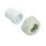 Forskruning PG16 for vinklet hus type HQ 1045540000 miniature