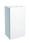 Danfoss Air W2 unit 089F0234 miniature