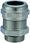 Cable gland HSK-M-EMV M32X1.5 18-25MM 1691320050 miniature