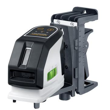 MasterCross Laser 2G 49-031370