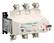 TeSys termorelæ elektronisk 60-100 A LR9D5367 LR9D5367 miniature