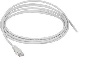 Nilan functional cable 10m 9103