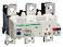 TeSys termorelæ elektronisk 380-630 A med alarm LR9F81 LR9F81 miniature