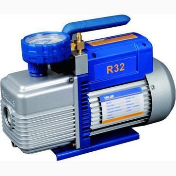 Vakuum pumpe V-i125Y-R32| 5706445530236