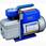 Vakuum pumpe V-i125Y-R32| 5706445530236 miniature