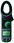 Tangamperemeter 2046R 5706445250561 miniature