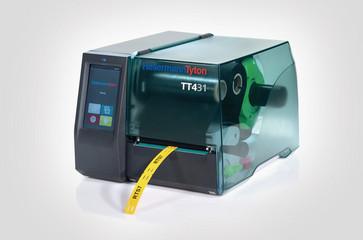 Thermalprinter TT431 556-00400