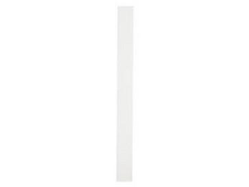Papir til sodpumpe (40 stk) 0554 0308