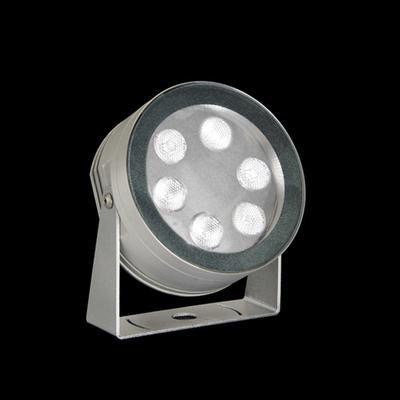 MaxiMartina Power LED, 10525412.04