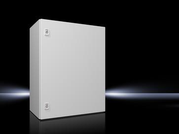 Kompakttavle AX 600x760x350 1376000