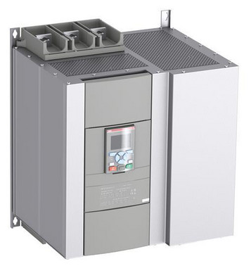 Softstarter PSTX1050-600-70 560kW 1050A 1SFA898120R7000