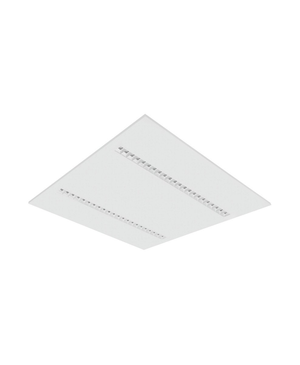 LEDVANCE Panel IndiviLED 60x60 - 33W/4000K UGR<16