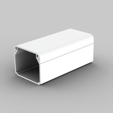 Unite kabelkanal LHD 30x25 (Hvid) LHD 30X25_HD