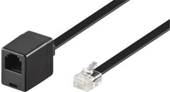 Extension cable for HMI control panel 9102