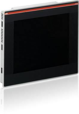 """CP650-WEB, 10,4"""" TFT Touch screen 1SAP550200R0001"""