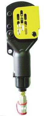 Hydraulisk kabelsakshoved KL40 5117-505100