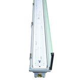 Alumax LED MAX 1500 5500/840 -40/+70°C