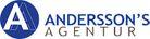 Anderssons Agentur (Sirena)