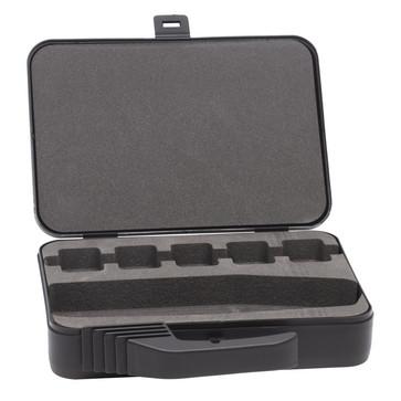 MOBILE BOX, opbevaringsbox til MOBILE 5250-003600
