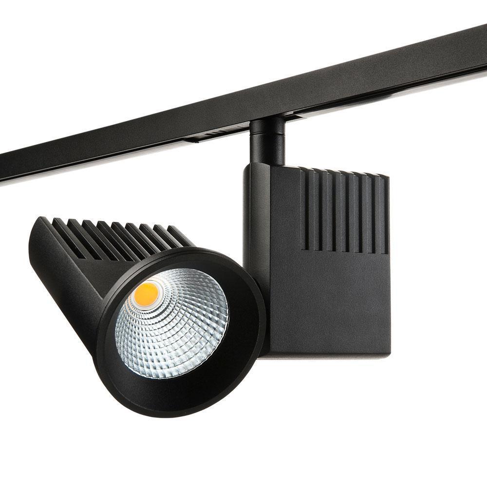 Zip Pro Mat-Sort 36W LED 3000K 40°