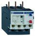 Tesys D 30-140A - standard