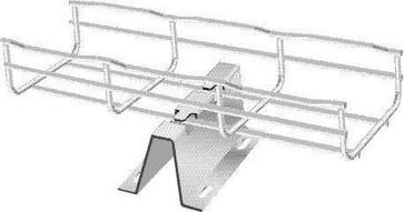 UFS60/100GC -Under Floor Support (R55Gc) 348532