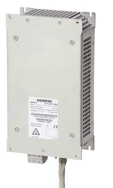 SINAMICS SINUS filter 6A 6SL3202-0AE20-6SA0