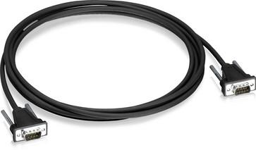 TK682, Kabel AC500 eCo 1SAP500982R0001
