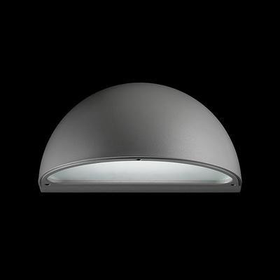MEMI LED 18W 4000K/ 1150lm nedadrettet belysning, 4927700.04