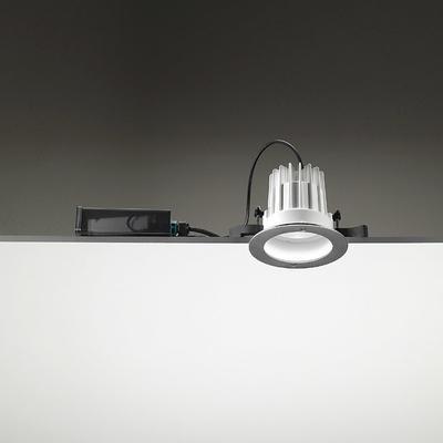 Leila135 CoB LED 16W 4000K/1210lm, 536013