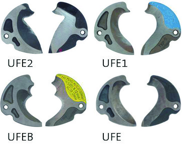 Mechanical cable cutter HKS50 5117-512100