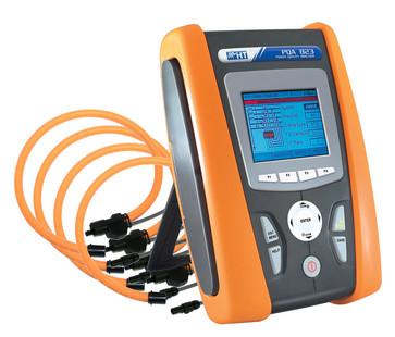 HT PQA 824 Power analyzer 5706445500536
