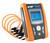 HT PQA 824 Power analyzer 5706445500536 miniature